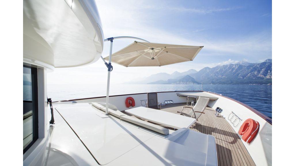 Classic 23 Motoryacht (82)