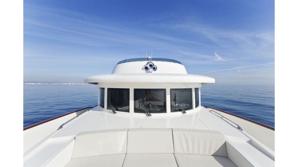 Classic 23 Motoryacht (84)