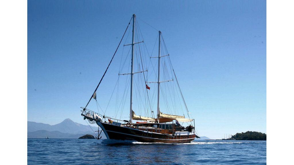 Sirena (2)