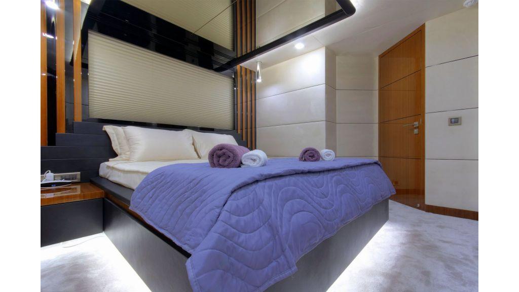 Steel Aluminium Sailing Yacht (35) - master