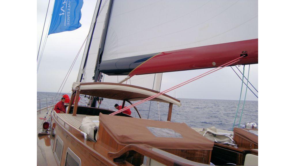 Classic Sloop (55)