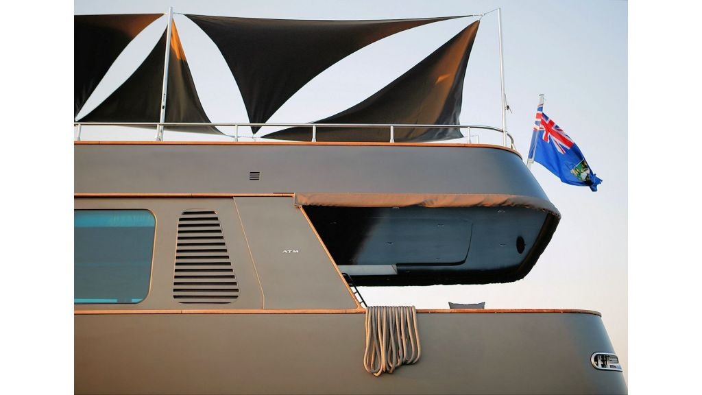Motor Yacht Greystone (16)