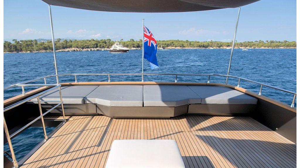 Motor Yacht Greystone (25)
