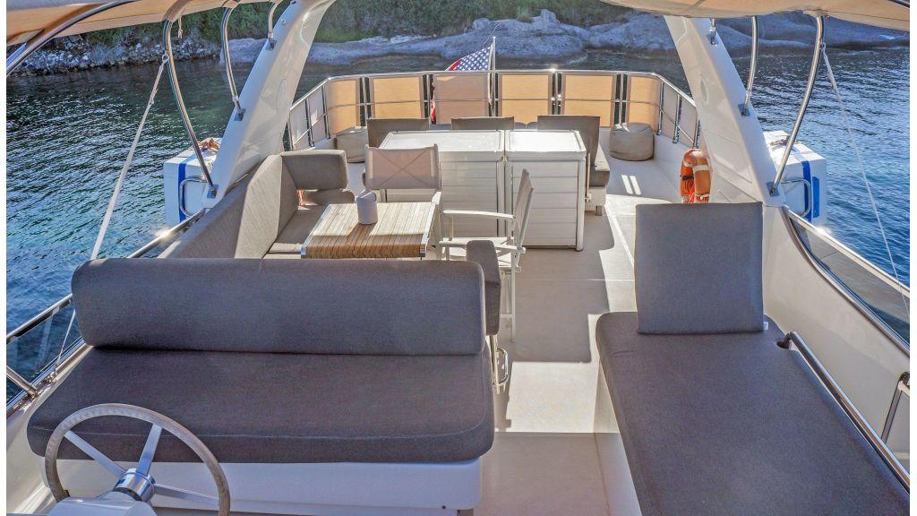 Sanlorenzo 72ft for charter (15)