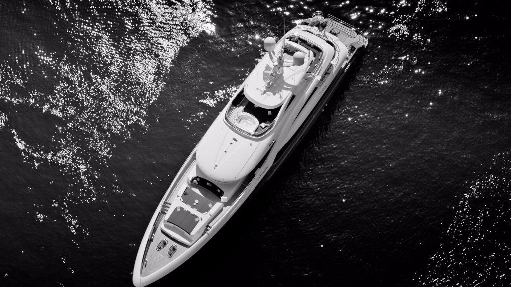 La Passion Motor Yacht (11)