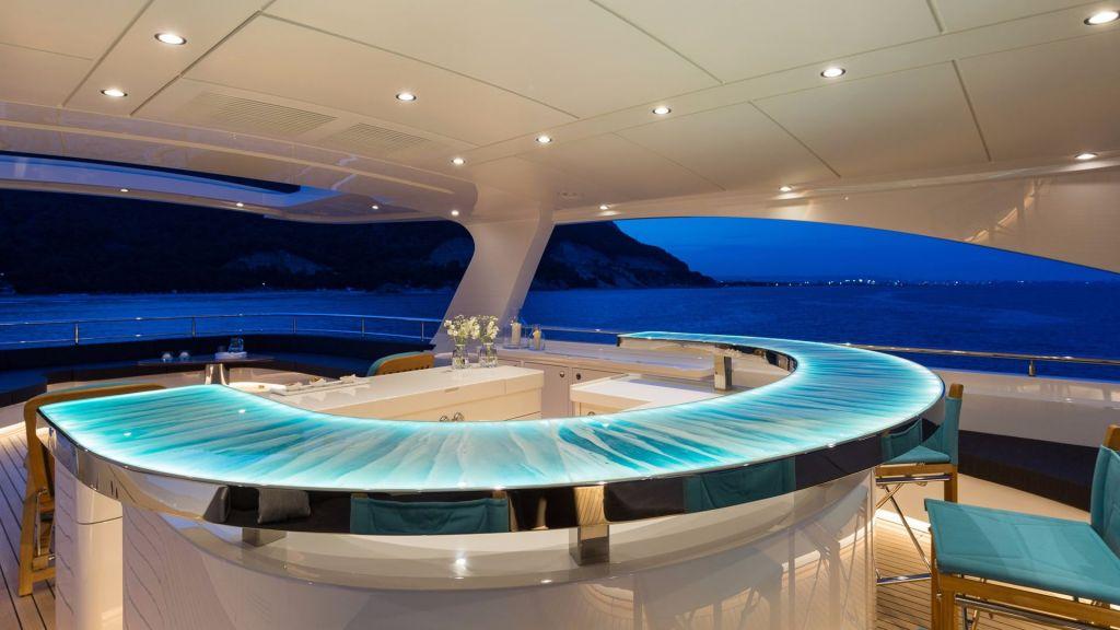 La Passion Motor Yacht (12)