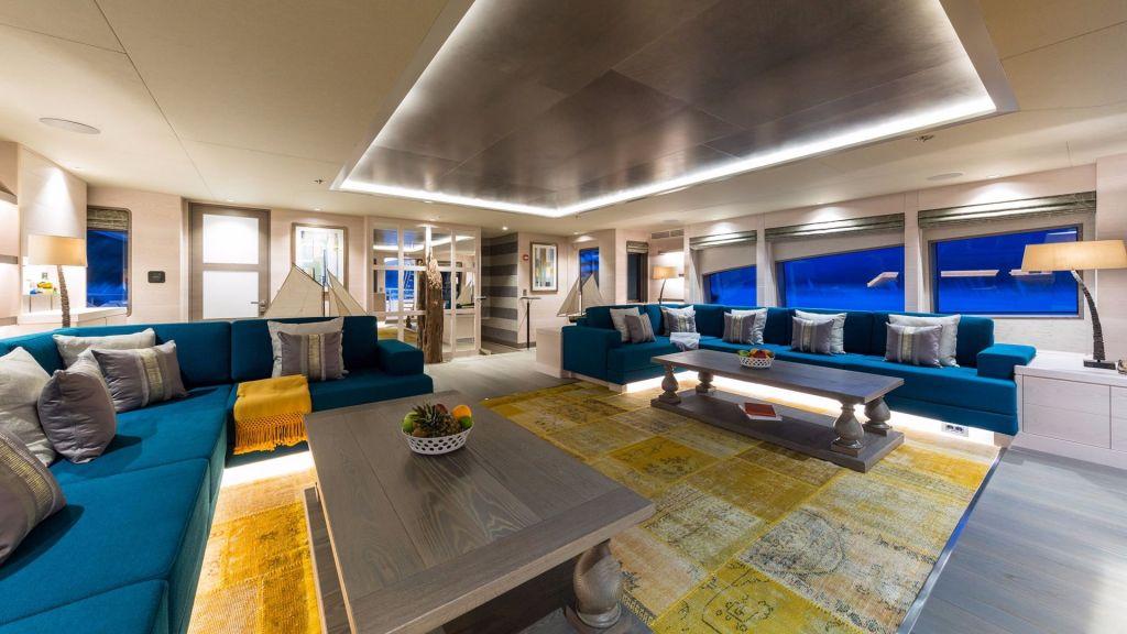 La Passion Motor Yacht (18)