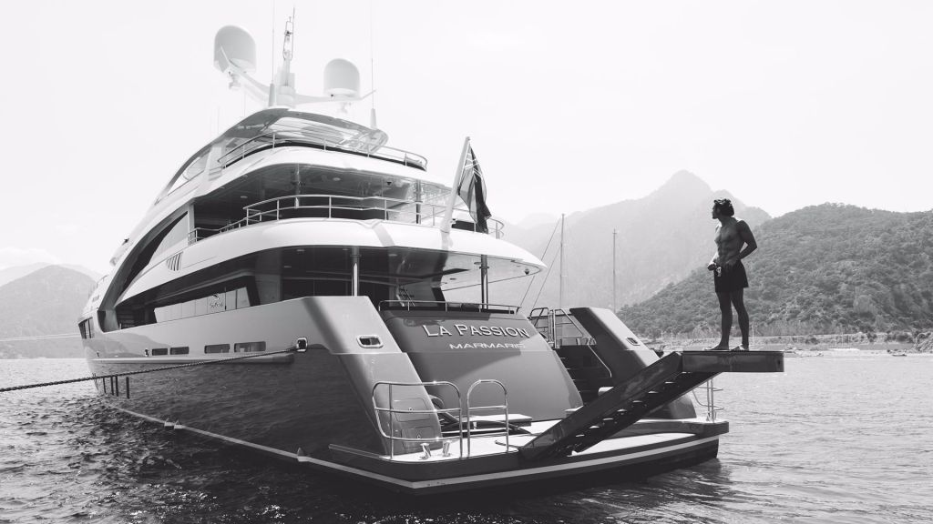 La Passion Motor Yacht (22)
