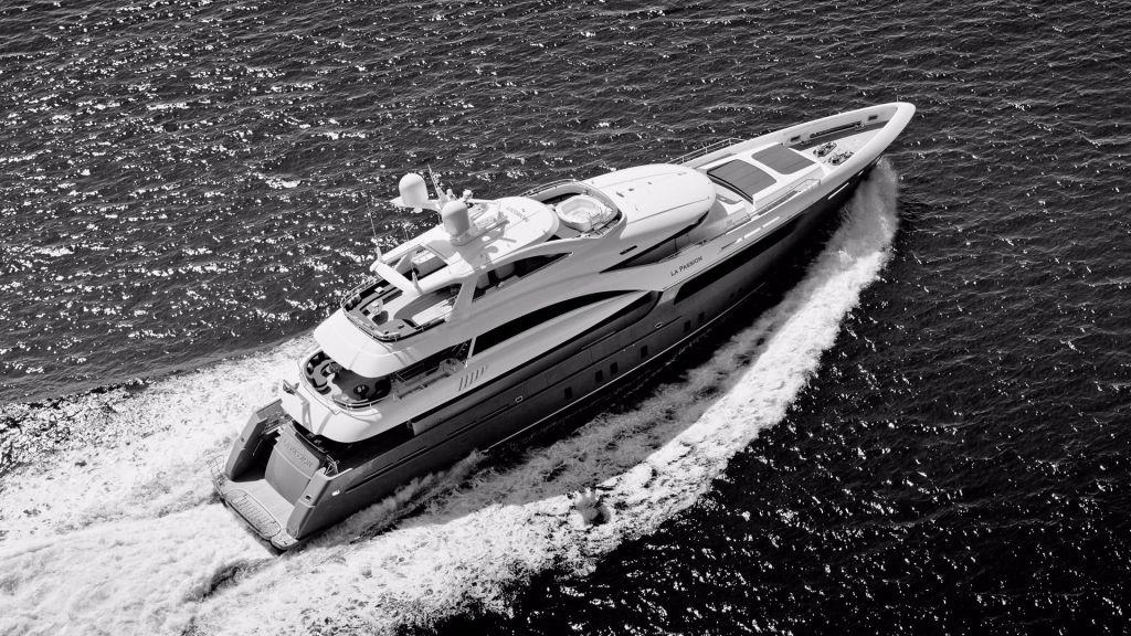 La Passion Motor Yacht (23)