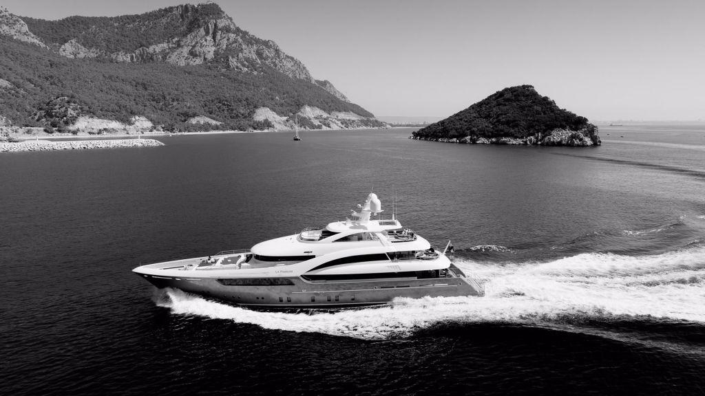 La Passion Motor Yacht (24)