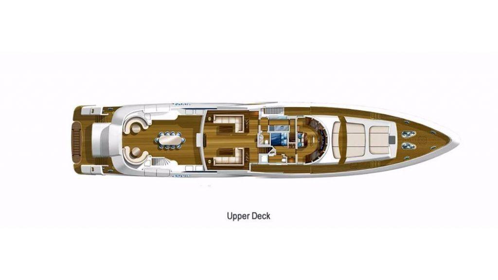 La Passion Motor Yacht (25)