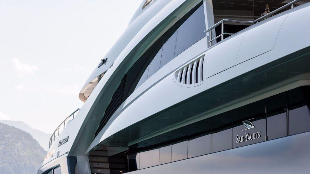 La Passion Motor Yacht (29)