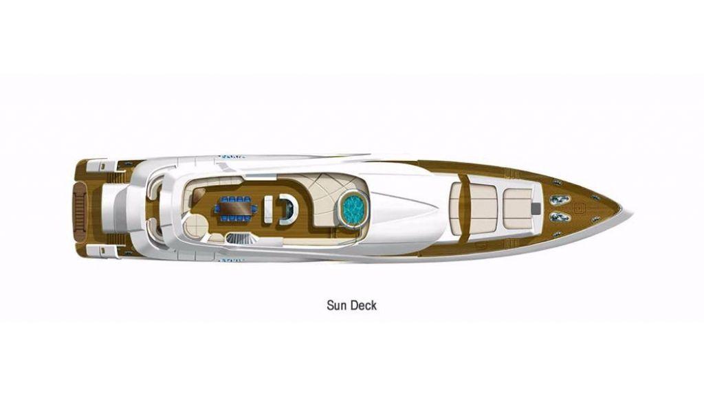 La Passion Motor Yacht (30)