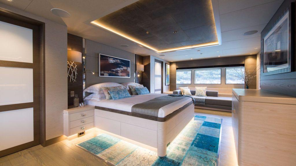 La Passion Motor Yacht (9)