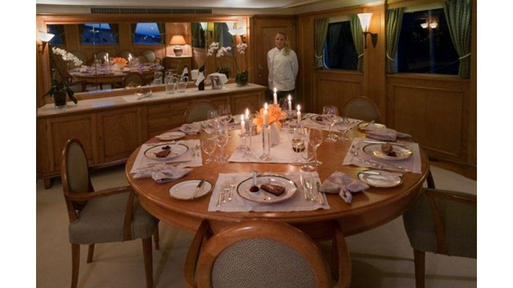 Classic Motoryacht (11)