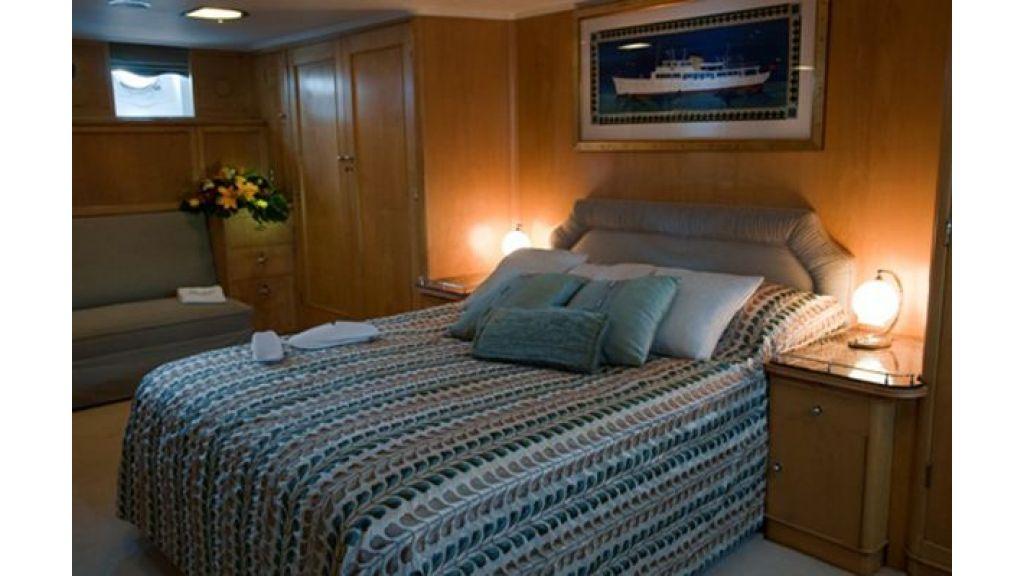 Classic Motoryacht (12)