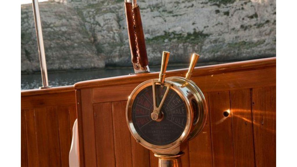 Classic Motoryacht (21)