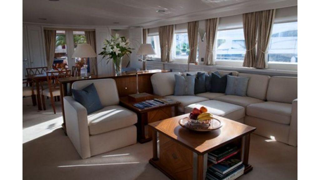 Classic Motoryacht (22)