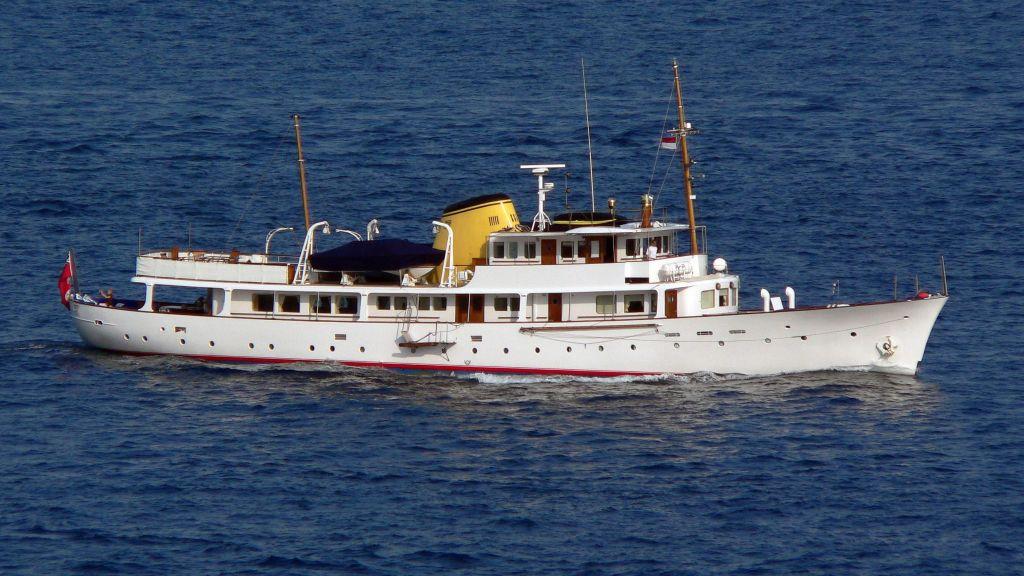 Classic Motoryacht (25)-master