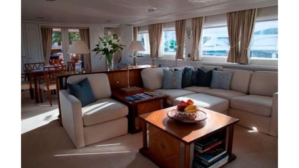 Classic Motoryacht (6)