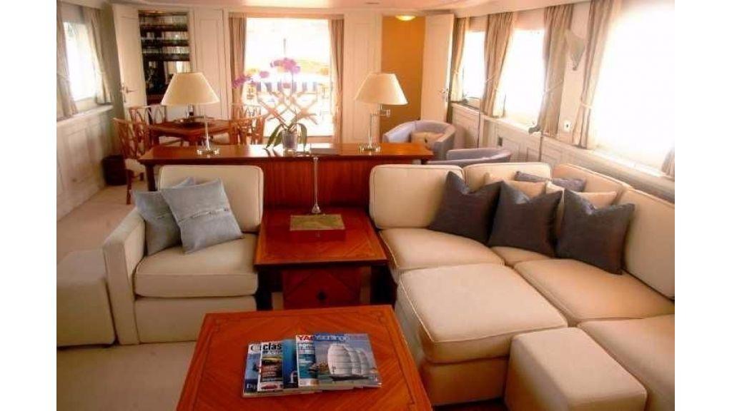 Classic Motoryacht (9)