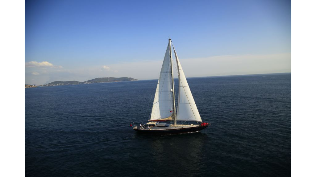 Performance Sailing Yacht (5)-master