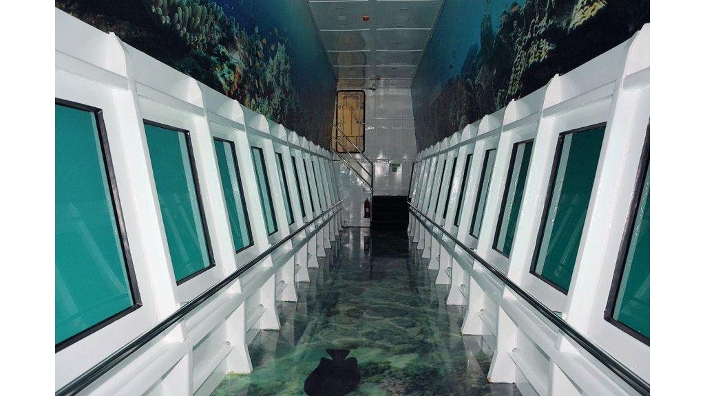 Semi Submarine (10)