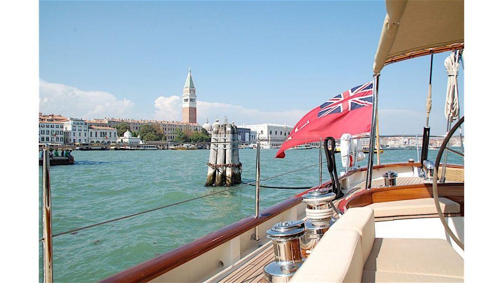 Shindela Sailing Yacht (11)