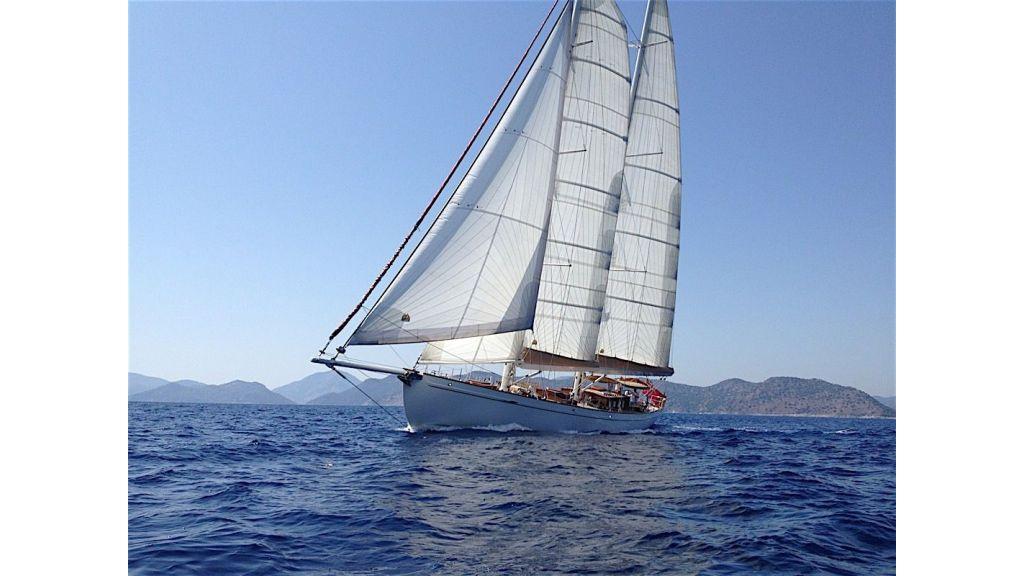 Shindela Sailing Yacht (14)