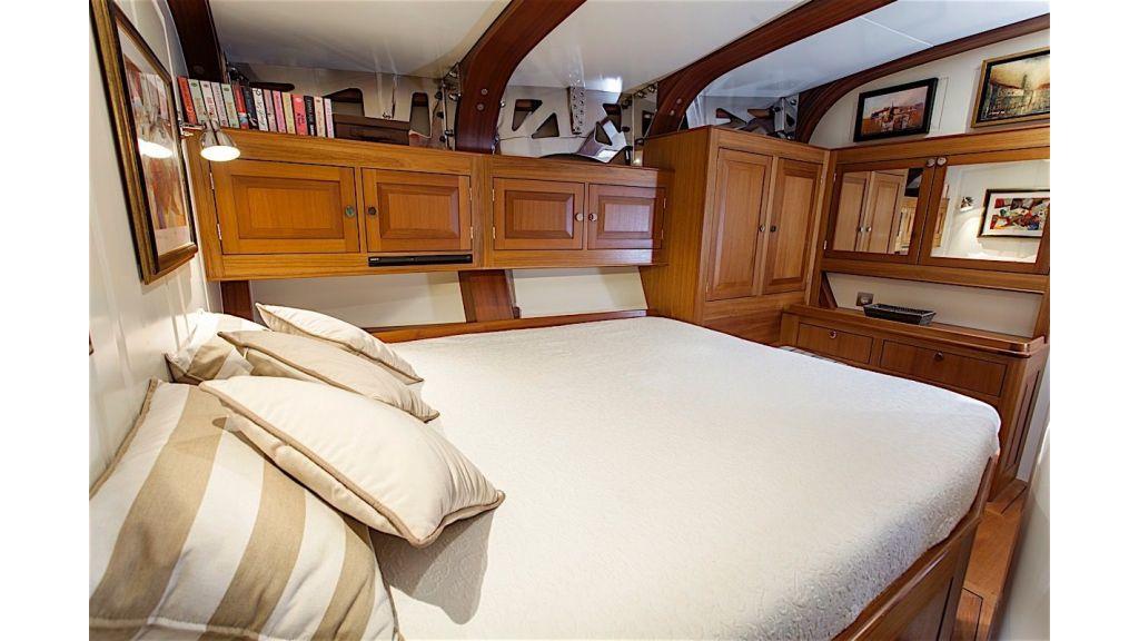 Shindela Sailing Yacht (17)