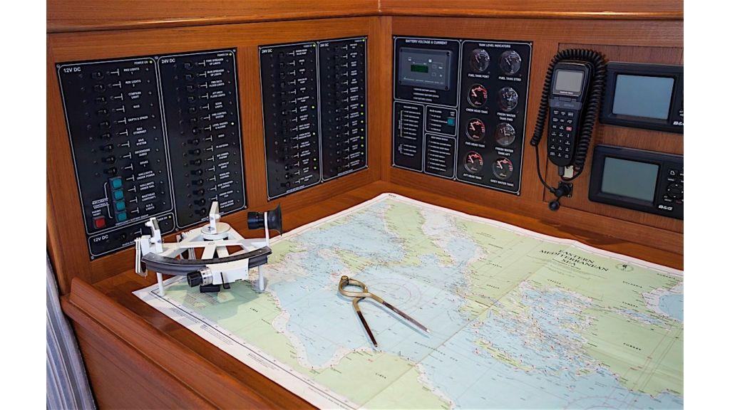 Shindela Sailing Yacht (19)