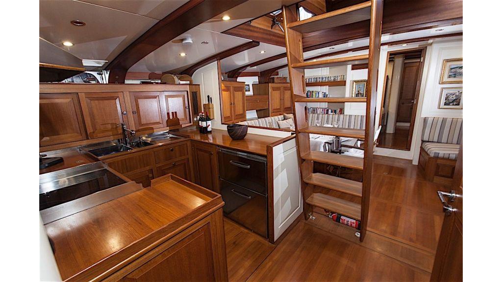 Shindela Sailing Yacht (3)