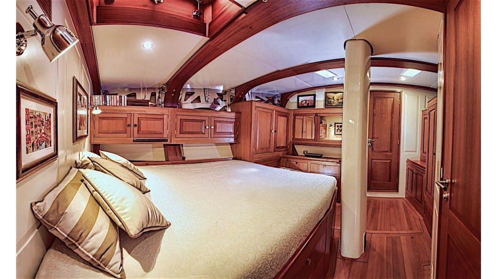 Shindela Sailing Yacht (4)