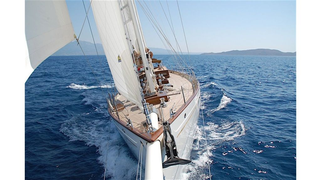 Shindela Sailing Yacht (6)-master