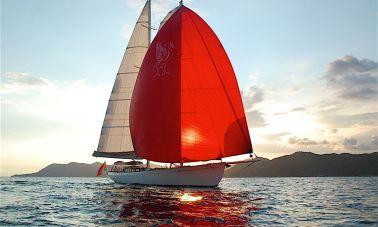 Shindela Sailing Yacht (7)-master