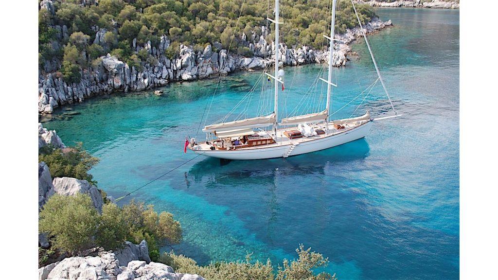 Shindela Sailing Yacht (8)-master