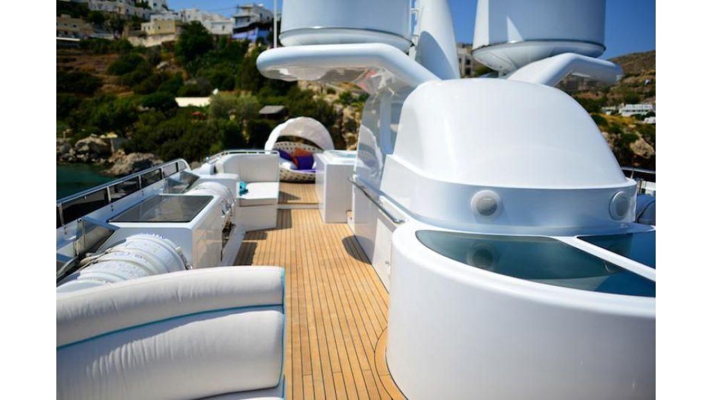 38m Motor Yacht (28)