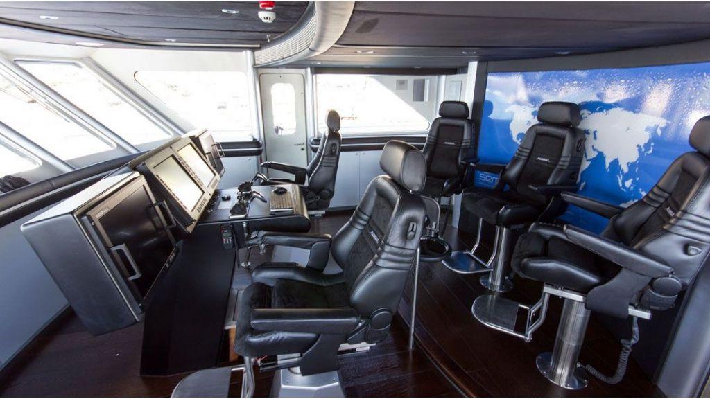 38m Motor Yacht (34)