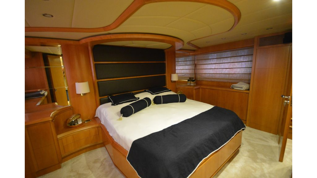 Astondoa 72 For Sale (24)
