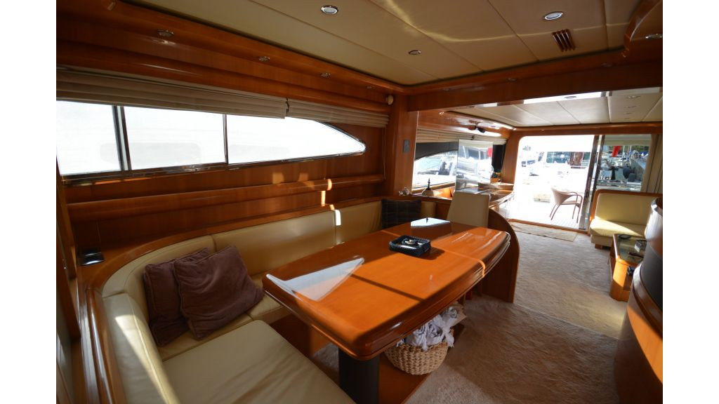 Astondoa 72 For Sale (30)