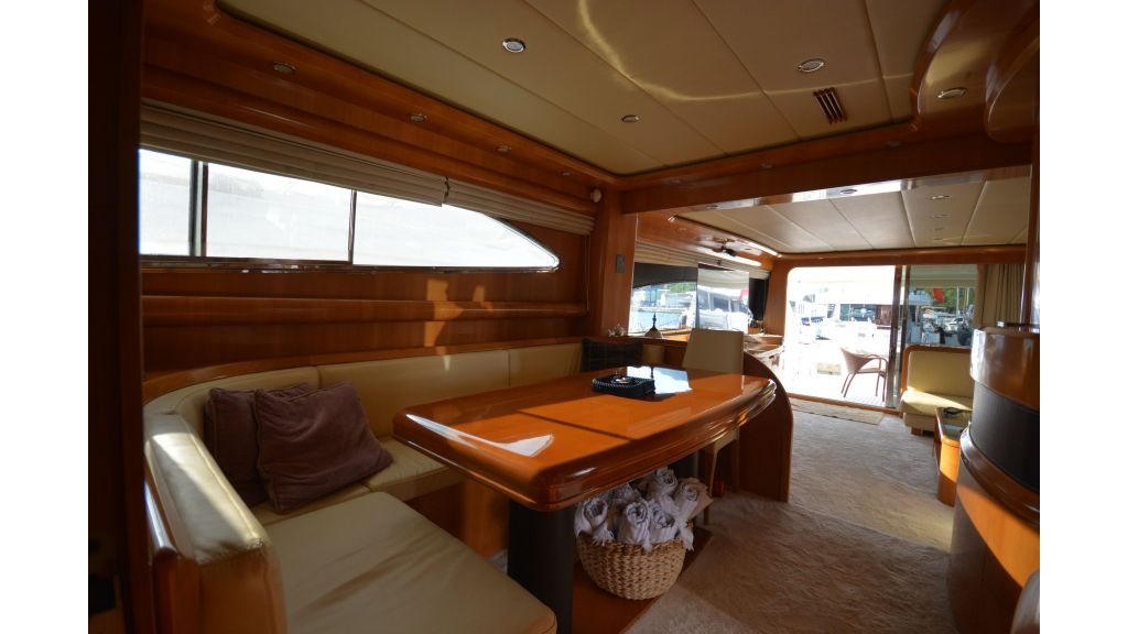 Astondoa 72 For Sale (31)