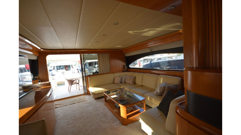 Astondoa 72 For Sale (32)