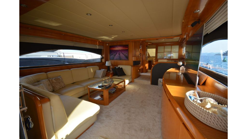 Astondoa 72 For Sale (33)