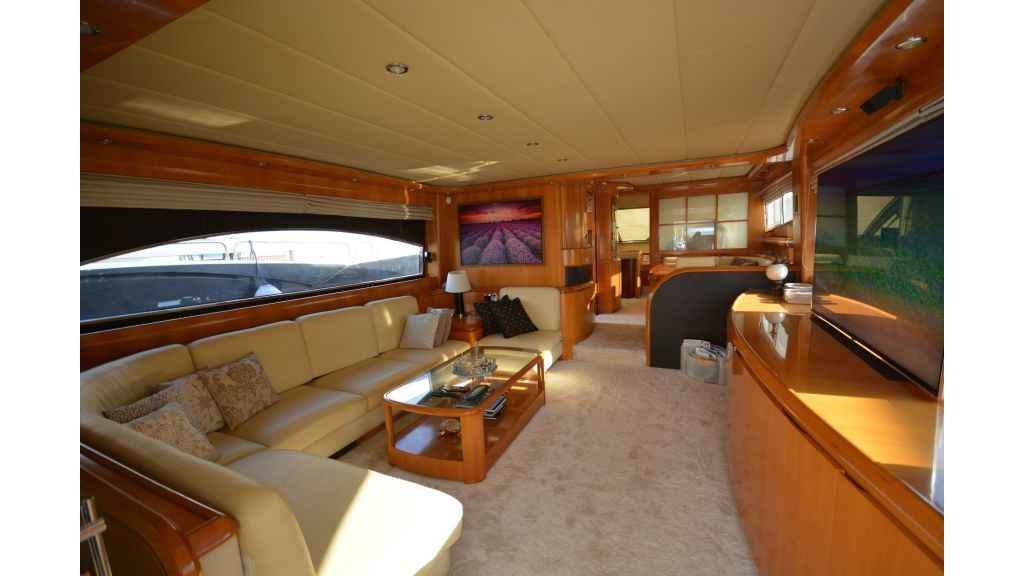 Astondoa 72 For Sale (34)