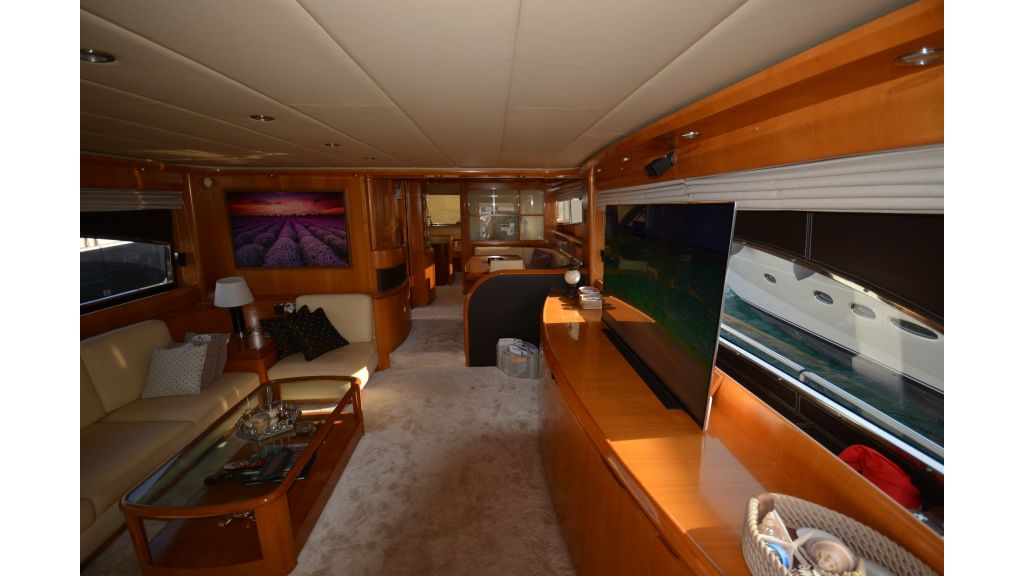 Astondoa 72 For Sale (35)