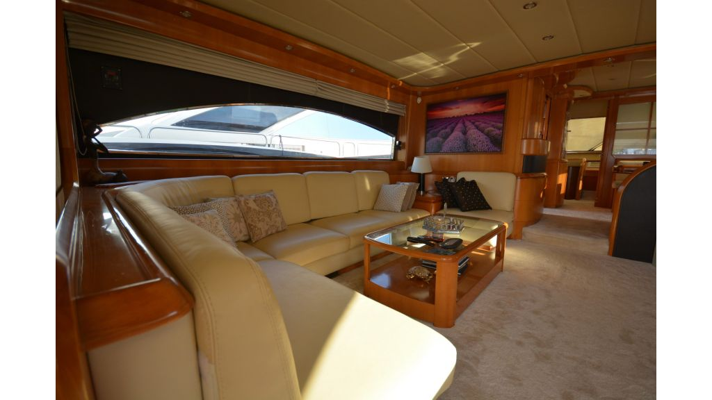 Astondoa 72 For Sale (36)