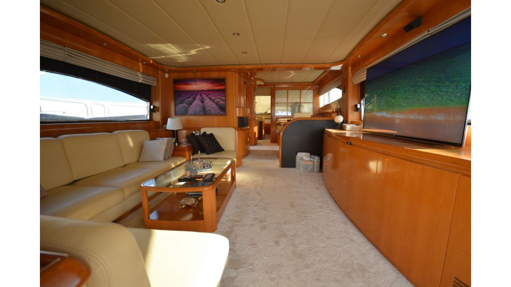 Astondoa 72 For Sale (37)