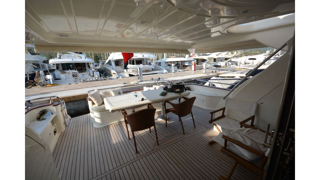 Astondoa 72 For Sale (38)