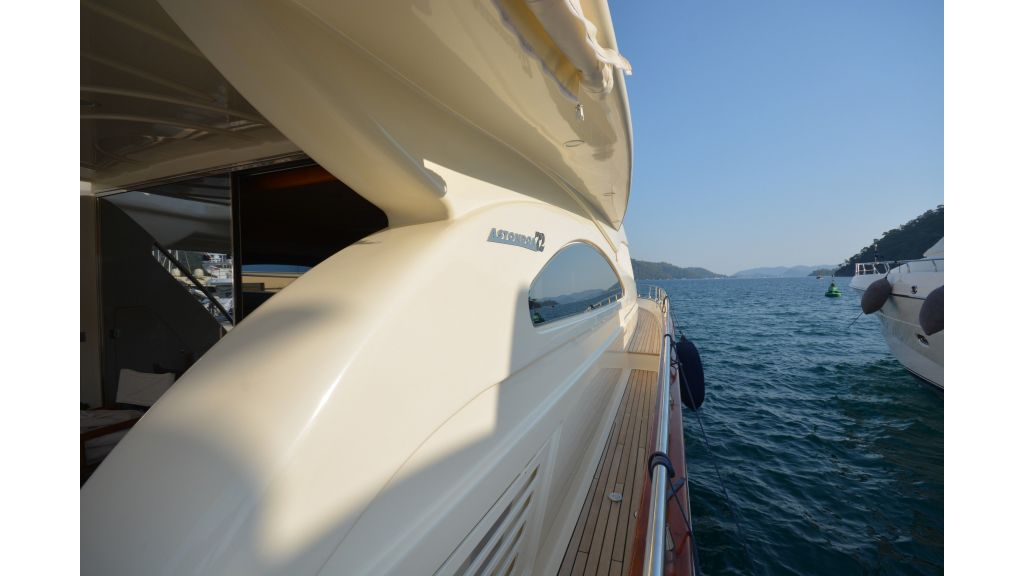 Astondoa 72 For Sale (48)