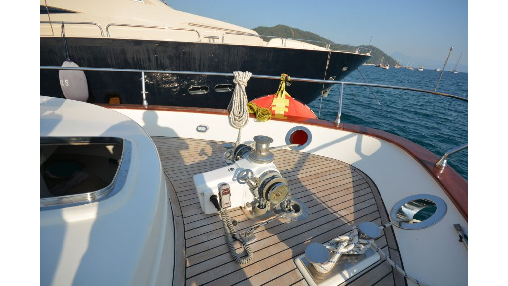 Astondoa 72 For Sale (50)
